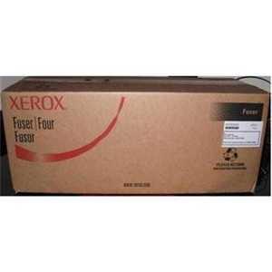 Zapekacia jednotka XEROX 008R12989 DocuColor 240/242/250/252/260, WorkCentre 7655/7665/7675/7755/7765/7775 vyobraziť