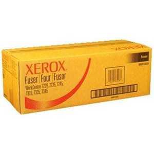 Zapekacia jednotka XEROX 008R13028 WorkCentre 7228/7235/7245/7328/7335/7345/7346 vyobraziť