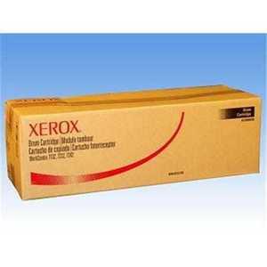 Valec XEROX 013R00636 WorkCentre 7132/7232/7242 vyobraziť