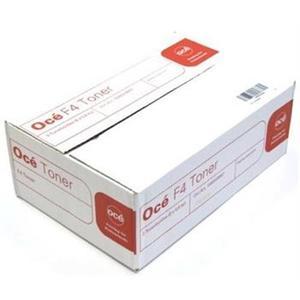 toner OCE (F4) Varioprint 1055/1065/1075/2062/2075 black (2ks v bal.) 1060033667 vyobraziť