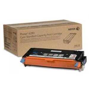 Toner XEROX Magenta pre Phaser 6280 (5.900 str) 106R01401 vyobraziť