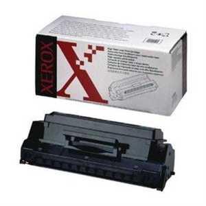 Toner XEROX 106R02606 cyan PHASER 7100 (4 500 str.) vyobraziť