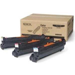 Zobrazovacia jednotka XEROX 108R00697 Phaser 7400 Color Kit (C/M/Y) vyobraziť