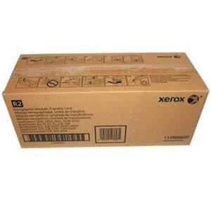 valec XEROX 113R00607 (R2) WorkCentre 232/238/245/255, WorkCentre 5735/5740/5745/5755 vyobraziť