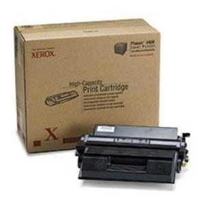 Toner XEROX Black pre Phaser 4400 (15tis strán) 113R00628 vyobraziť