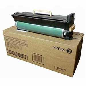Valec XEROX 113R00673 WorkCentre 5845/5855/5865/5875/5890 vyobraziť