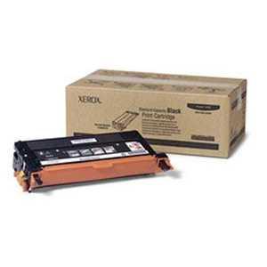 Toner XEROX Black pre Phaser 6180 (3.000 strán) 113R00722 vyobraziť