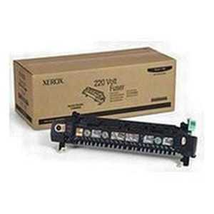 Zapekacia jednotka XEROX 115R00062 PHASER 7500 vyobraziť