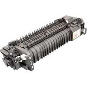 Zapekacia jednotka XEROX 126K32230 PHASER 6700 vyobraziť
