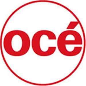 Kazeta OCE CS2344 matt black (330ml) 29951071 vyobraziť