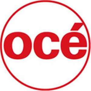Kazeta OCE CS2344 cyan (330ml) 29951073 vyobraziť