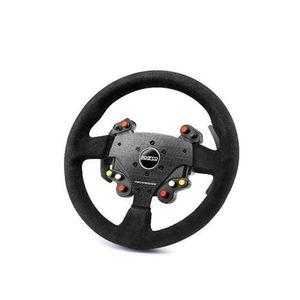 Thrustmaster Volant TM Rally Add-On Sparco R383 MOD 4060085 vyobraziť