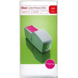 kazeta OCE ColorWave 300 magenta 350ml 5834B007 vyobraziť