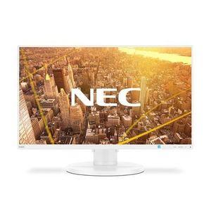 27'' LED NEC E271N, 1920x1080, IPS, 250cd, 130mm, WH 60004633 vyobraziť