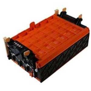 Valec XEROX 676K05360 PHASER 6500, WorkCentre 6505 vyobraziť