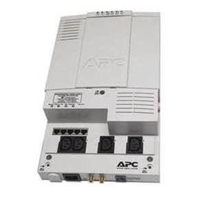 APC BACK-UPS HS 500VA Network manageable BH500INET vyobraziť