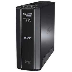 APC Back-UPS RS 1200VA France BR1200G-FR vyobraziť