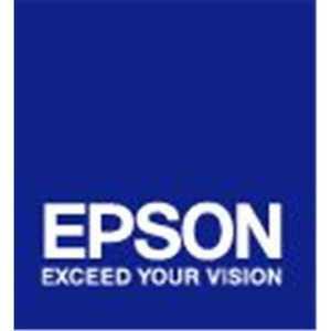 Zapekacia jednotka EPSON M4000 C13S053038BA vyobraziť