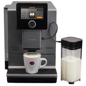 NIVONA Plnoautomatický kávovar CafeRomatica 970 vyobraziť