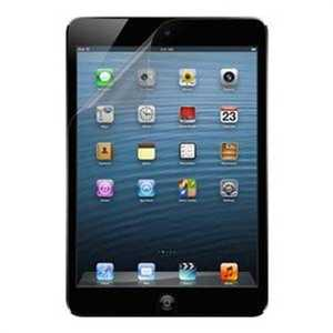 Belkin fólia ScreenGuard pre iPad mini, protiotlač. F7N012cw vyobraziť