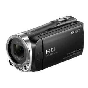 Kamera Sony HDR-CX450, 30xOZ, foto 9, 2Mpix, WiFi, NFC, čierna HDRCX450B.CEN vyobraziť