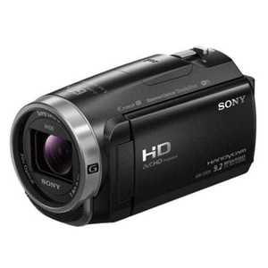 Kamera Sony HDR-CX625, 30xOZ, foto 9, 2Mpix, WiFi/NFC, B.O.S.S., čierna HDRCX625B.CEN vyobraziť