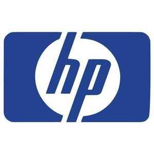 "Rolka HP Q1956A Heavyweight Coated Paper 130 g/m?-42""/1067 mm x 67 vyobraziť"