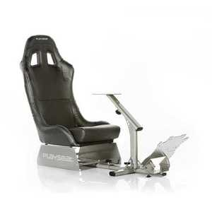 Playseat Evolution Black REM.00004 vyobraziť