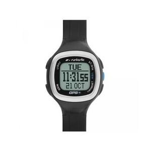 Runtastic GPS Watch and Heart Rate Monitor - Black RUNGPS1 vyobraziť