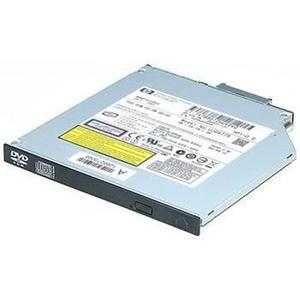 COMBO HP DVD-ROM/CD-RW DRIVE UJDA775 7A7B903ZHVX4AU vyobraziť