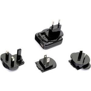 DC05 (USB Travel adapter) 8595092115883 vyobraziť