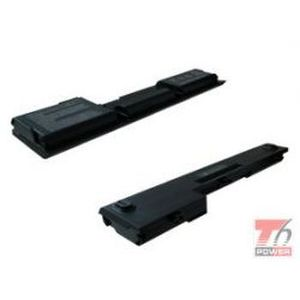 Bateria Dell D410 4600mAh NBDE0031 vyobraziť