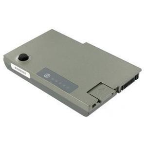 Batérie do notebookov - neoriginálne vyobraziť