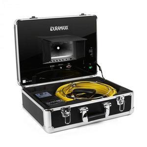 DURAMAXX Inspex 4000 Profi, inšpekčná kamera, 40 m kábel vyobraziť