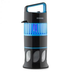 DURAMAXX Mosquito Ex Deco, pasca na hmyz, UV svetlo, 13 W vyobraziť