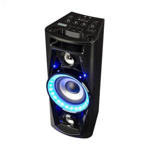 Auna auna UltraSonic Pulse V6-40 | 40 W RMS / 160 W vyobraziť