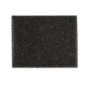 Klarstein Filter s aktívnym uhlím pre odvlhčovač DryFy 16, 17 x 21.3 cm, náhradný filter vyobraziť