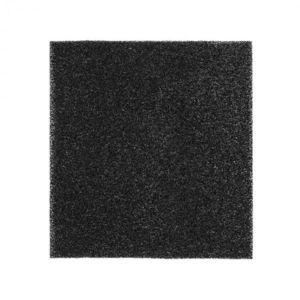 Klarstein Filter s aktívnym uhlím do odvlhčovača vzduchu DryFy 20 & 30, 20 x 23, 1 cm, náhradný filter vyobraziť