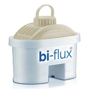 LAICA C3M FILTER BI-FLUX COFFEE-TEA 3KS vyobraziť