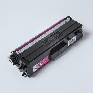 BROTHER TN-423 - originálny toner, purpurový, 4000 strán vyobraziť
