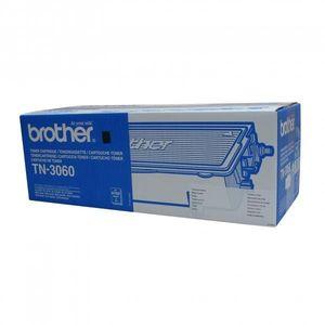 Brother TN-3060 (TN3060) - originálny, black, 6700 strán vyobraziť