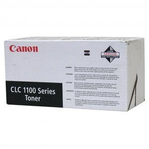 Canon originál toner black, 7000str., 1423A002, Canon CLC-1100, 1110, 1130, 1150, 1160, 1180 vyobraziť