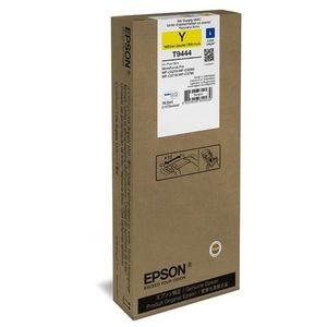 Epson T9444 (C13T944440) - originálny, yellow, 3000 strán vyobraziť