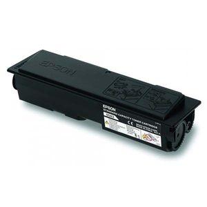 Epson C13S050585 - originálny, black, 3000 strán vyobraziť