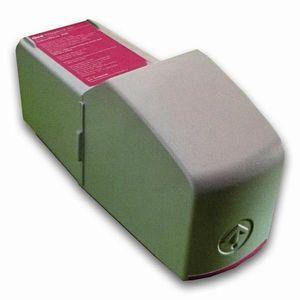 OCÉ 1060091362 - originálna cartridge, purpurová, 350ml vyobraziť