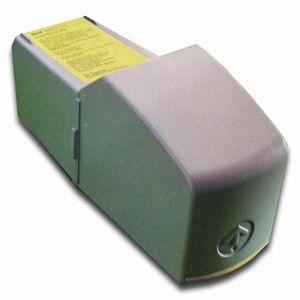 OCÉ 1060091363 - originálna cartridge, žltá, 350ml vyobraziť