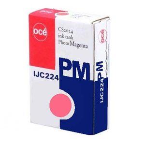 OCÉ 29952206 - originálna cartridge, foto purpurová, 130ml vyobraziť