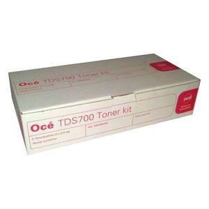 OCÉ 1060047449 - originálny toner, čierny vyobraziť