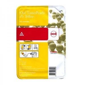 OCÉ 1060011490 - originálny toner, žltý vyobraziť