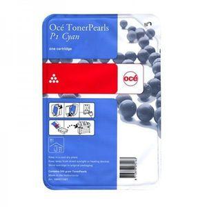 Oce originál toner Pearls P1 1060011491, cyan, 7503B016, Oce CW 600, 500g vyobraziť